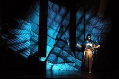 Herberger Institute racks up ariZoni Theatre Award nominations