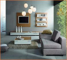 GroBartig Moderne Wohnzimmer Möbel Ideen   Moderne Wohnzimmer Möbel Ideen U2013 Wenn Es  Um Ihr Wohnzimmer