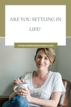 Have you been feeling unsatisfied with your career? If you are wanting to make a career change but you're suffering with feeling guilty for being ungrateful this post is for you. In this post, you'll learn how to practice gratitude in your career so that you can overcome negative challenges in your career and create a career that you love! | career tips | career guidance | career tips Find A Career, Career Change, Job Satisfaction, Finding Purpose, Just Be Happy, Say That Again, You Better Work, Quitting Your Job, Practice Gratitude