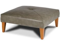 Ottomans, Chair, Furniture, Home Decor, Decoration Home, Room Decor, Home Furnishings, Stool, Home Interior Design