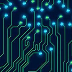 Semiconduttori, Ascatron AB acquisisce quote di Pilegrowth Tech