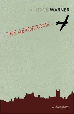 The Aerodrome (Vintage Classics): Rex Warner, Michael Moorcock: 9780099511564: Amazon.com: Books
