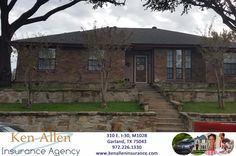 Another 5 Star Rating  Monday 10/30/2017  Adam Walters  Debby at Ken Allen Insurance was able to find me affordable Home Owners Insurance . I will recommend my friends to contact Ken Allen Insurance Agency for their Insurance needs.....Adam and Amanda