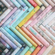 September 2018 Lit(erature) with Lexi Reading Challenge! Ya Books, I Love Books, Book Club Books, Book Lists, Good Books, Books To Read, Teen Books, Reading Lists, World Of Books