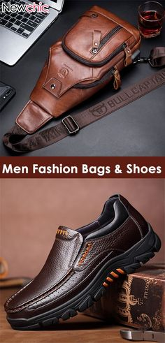 Fashion Bags And Shoes For Men Regarder Invisible Man 2020 Complet Streaming Film VF en Francais. 66 likes · 11 talking about this. Golf Fashion, Fashion Bags, Mens Fashion, Gold Chains For Men, Herren Outfit, Gentleman Style, Sport Watches, Men Dress, Men's Shoes