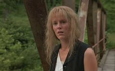 Mary Stuart Masterson as Idgie in Fried Green Tomatoes Fried Green Tomatoes Movie, Fried Tomatoes, Tomatoes Image, Mary Stuart Masterson, Salsa, Southern Belle, Best Couple, Movies Showing, Fried Green Tomatoes