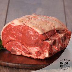 In questo periodo dell'anno la spalla è un taglio perfetto per abbondanti pranzi di famiglia grazie ai diversi stili di cottura a cui può essere sottoposta.