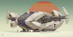 Spaceship Art, Spaceship Design, Stargate, Concept Ships, Concept Art, Aliens, Starship Concept, Sci Fi Ships, Psalm 91