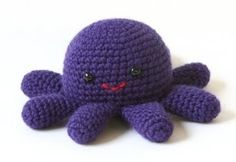 ... images about Crochet on Pinterest | Amigurumi, Patrones and Trapillo
