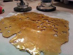 Slabs on Errl on Oil Slick Sheet! #oilslick #oilslicksheet #oilslickpad #oilslickstacks #oilslickstyle #oilslickdabs #oilslickcrew #oil #errl #dabs #bho #710 #hash #bubble #bubblehash #concentrates #cannabisconcentrates #silicone #medical #platinum #420 #ganja #cheeba #smoke #kush #mmj #maryjane #cannabis #weed #pot #bud #flower #green #greensquad