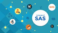 Techdatasolution providing Best Sas in Mumbai and pune.We are providing Corporate Courses with well experienced trainers.