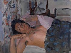 Panos Fidakis Conceptual Art, Painters, Greece, Artists, Fine Art, Eyes, Drop Cloths, Artist, Visual Arts