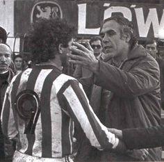 Olympiakos 1985 alefantos anastopoulos
