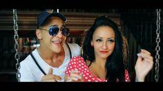 Babi Minune si Cristi de la Arad - Artista mea [VIDEOCLIP OFICIAL]☆☆☆ Videos, Music, Video Clip, Artists, Muziek, Music Activities, Musik