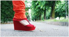 Red Wedges http://bit.ly/Jxb1nm