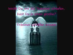 Christina Stürmer-Engel fliegen einsam (lyrics) - YouTube