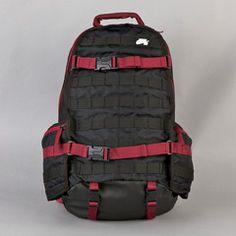 f830524e64 Flatspot. Nike Sb BackpackSkateboard ...