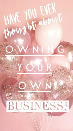 Free Business Opportunity, Register today SPONSOR ID 1010032947 and Start your own health and beauty business with Essens, Rodan And Fields Business, Arbonne Business, Rodan And Fields Logo, Arbonne Logo, Farmasi Cosmetics, Oriflame Cosmetics, Body Shop At Home, The Body Shop, Paco Rabanne