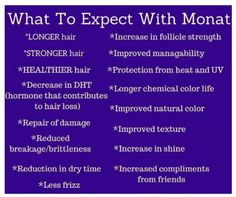 Hair mom damaged hair before and after smoothe hair hair masque healthy hair sof. My Monat, Monat Hair, Tips And Tricks, Monet Hair Products, Monat Before And After, Serum, Postpartum Hair Loss, Hair Masque, Business Hairstyles