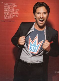 Love this sexy Swede Henrik Lundqvist of the New York Rangers best Goalie! Hockey Baby, Field Hockey, Ice Hockey, New York Rangers, New York Giants, Henrik Lundqvist, Hockey Rules, Rangers Hockey, Sports Celebrities
