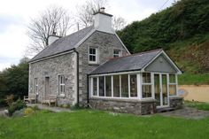 34 best homes in ireland for sale images property for sale rh pinterest com