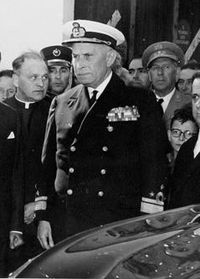 13- Américo Thomaz – 1958/1974 , partido da União Nacional depois Nacional Popular Nostalgic Pictures, Journalism, Old Pictures, Famous People, Presidents, Captain Hat, The Past, Memories, Civilization