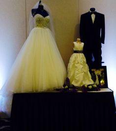 e079fc870ac63 19 Best Pergola my wedding images | Dream wedding, Wedding ideas, Arbors