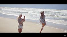 Tez Cadey - Seve ( #Official #Music #Video) http://www.365dayswithmusic.com/2016/05/tez-cadey-seve.html?spref=tw #TezCadey #Seve #edm #dance #nowplaying #musicnews #np
