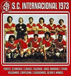 Sports Clubs, Baseball Cards, Poster, Joy, Hs Sports, Soccer, Brazil, Pictures, Billboard