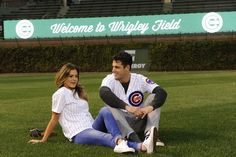 Does Ben Propose To JoJo On 'The Bachelor'? Fans Could Be In For A Shock. All season long it's felt like one thing is certain: Ben Higgins will propose to Lauren B. on The Bachelor. I mean, he's been obsessed with her since she stepped out of that limo and handed Ben his own pair of flight wings. But, as much as it's seemed like the show's narrative is moving towards a predictable ending, I don't believe we're in for the proposal we think we are. The Bachelor is never one to play its hand…