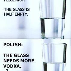 MORE VODKA!!!  #slav #squat #slavic #adidas #tracksuit #gopnik #gopniki #bulgaria #russia #ukraine #armenia #bosnia #serbia #czech #slovakia #georgia #vodka #macedonia #poland  #romania #croatia #slovenia #belarus #justgopnikthings