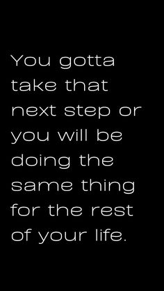 Meaningful Quotes, Inspirational Quotes, Great Quotes, Motivational Quotes For Friends, Motivating Quotes, Awesome Quotes, True Life Quotes, Mood Quotes, Wise Quotes About Life