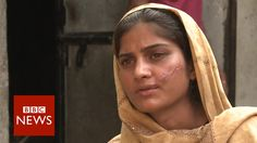 """The murder of a young pregnant woman in Pakistan by her family earlier this year, pushed the issue of """"honour killings"""" into the spotlight.  She was beaten to death for marrying without their consent - just one of 900 such killings last year.  Human rights groups say convictions are rare and stories of survival are almost non-existent.  But the BBC's Amber Shamsi found one young woman who lived to tell her story."""