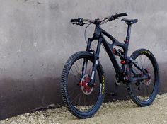 Sexiest AM/enduro bike thread. Don't post your bike. Rules on first page. - Page 2614 - Pinkbike Forum