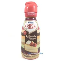 308 Best Coffee Creamers Amp Drinks Images In 2019 Coffee