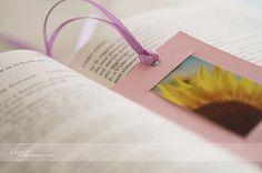 BOOKMARK Fitbit Flex, Bookmarks, Marque Page