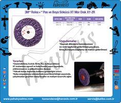 #havasis #3m #3mgroup #3mturkey #disk