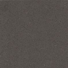 Silestone 2 in. Quartz Countertop Sample in Marengo-SS-Q0200 at The Home Depot