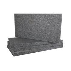 Buy the expanded polystyrene EPS Platinum Grey insulation pack, ideal for solid wall insulation, available in a range of thicknesses! Solid Wall Insulation, Insulation Sheets, Insulation Board, Spray Foam Insulation, Thermal Insulation, External Wall Insulation, Eco Cabin, Platinum Grey, Cabins And Cottages