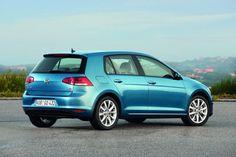 Al volante Sconti Volkswagen Settembre 2016: offerta per la Golf [FOTO] [multipage]  Avete voglia di comprare una nuova Volkswagen? In questo mese di Settembre 2016 la Casa tedesca dà il via ad una promozione vantaggiosa #volante #alvolante #motori #inchieste #prove #automobilismo