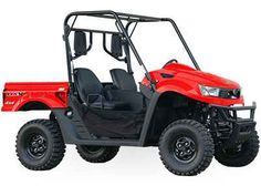 New 2016 Kymco Uxv 700i Turf ATVs For Sale in Alabama. 2016 Kymco Uxv 700i Turf, The UXV 700i TURF, Powered by our all new 695cc fuel-injected liquid-cooled 4-stroke SOHC 4-valve engine, the UXV TURF IRS 4x4 features push-button on-demand 2WD/4WD, an automatic CVT (H-L-N-R-P) independent dual A-arm suspension with differential lock both fore and aft for easier, lighter turns, perfect for home yard use or commercial landscape applications. Hydraulic dual-disc front and shaft-mounted hydraulic…