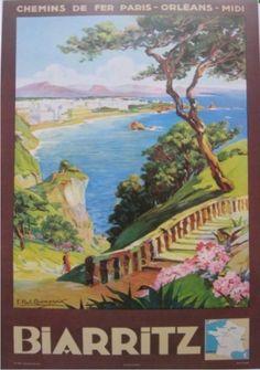 1935 Biarritz 01