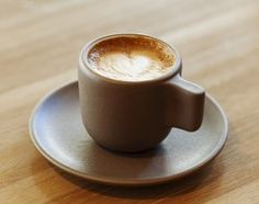 Caitlin and James Freeman at Blue Bottle and home in San Francisco « the selby
