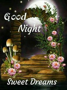 good night quotes Good Night Images For Whatsapp Good Night Friends Images, Funny Good Night Images, Photos Of Good Night, Beautiful Good Night Images, Romantic Good Night, Cute Good Night, Good Night Gif, Good Night Messages, Good Night Sweet Dreams