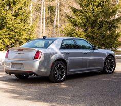 Follow me. #Chrysler #Chrysler300 #300 #car #cars #cargram #carsofinstagram #auto #instaauto #instacar #instacars #ride #drive