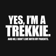 Star Trek Font Text Generator Did A Star Trek Themed Trunk Or Treat