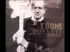 T Bone Burnett --Zombieland-- Accentuate the positive, destroy all the negatives, before the black mass media, get a hold of them...