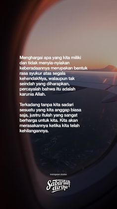 New Quotes Deep That Make You Think Indonesia Ideas Quotes Rindu, Text Quotes, Quran Quotes, People Quotes, Words Quotes, Life Quotes, Quotes Lucu, Funny Quotes, Reminder Quotes