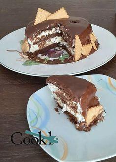 Tiramisu, Cooking Recipes, Cake, Ethnic Recipes, Desserts, Food, Pies, Tailgate Desserts, Deserts