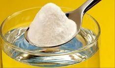 Το καλύτερο φάρμακο κατά της χοληστερόλης και της υψηλής πίεσης του αίματος